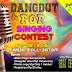 [EVENT] DANGDUT & POP SINGING CONTEST