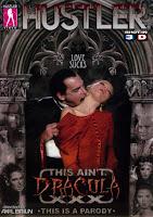 http://www.vampirebeauties.com/2012/04/vampiress-xxx-review-this-aint-dracula.html
