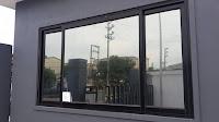 Decal dán kính 1 chiều - Chuyên bán phim dán kính nhìn một chiều
