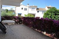 adosado en venta calle pintor castell benicasim terraza2