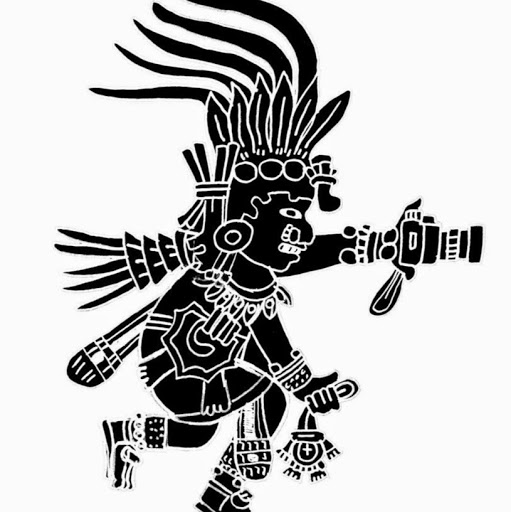 Painani Los Mensajeros Del Imperio Azteca Run The History