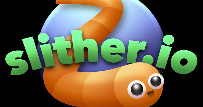 Slither Io Mod Apk Ihackedit