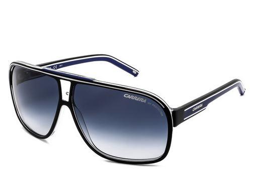 6d6cff3d17f908 Comme pour la mode, les lunettes suivent les tendances. Les marques qui  prennent de l ampleur en 2016, sont Prada, Prodesign, Dirty Dog, le Specs.