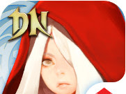 Dragon Nest Saint Haven Mod 1.1 Apk Update