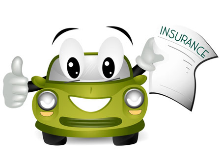 Best Auto Insurance Company in Indonesia