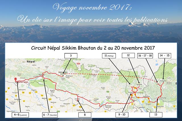 http://marie-aupaysdesimagesetdesmots.blogspot.fr/p/nepal-sikkim-bhoutan.html