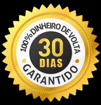 Importador Vip Bruno Cardoso Funciona