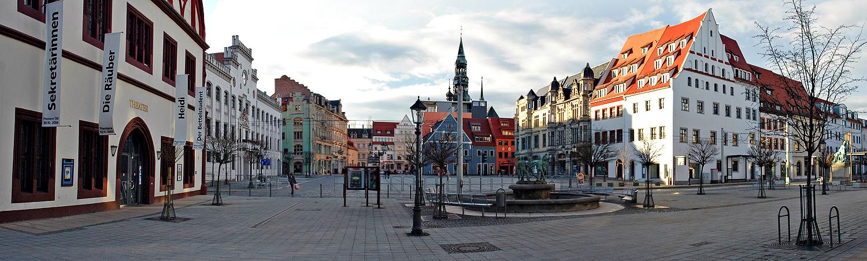Ao Zwickau