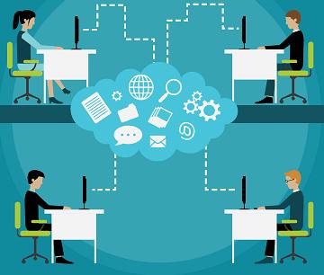 Ini Dia 5 Hal Penting yang Dibutuhkan untuk Memulai Bisnis 3