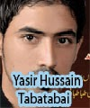 http://72jafry.blogspot.com/2014/04/yasir-hussain-tabatabi-nohay-2010-to.html