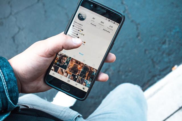 Instagram Star werden - diese Themen haben Potenzial ...