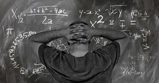 A ameaça oculta do estresse dos professores