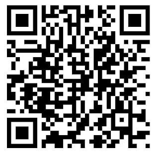 Catatan Guru Besar Teks Ucapan Perasmian Kejohanan Sukan Tahunan Kali Ke 26 Skkkp