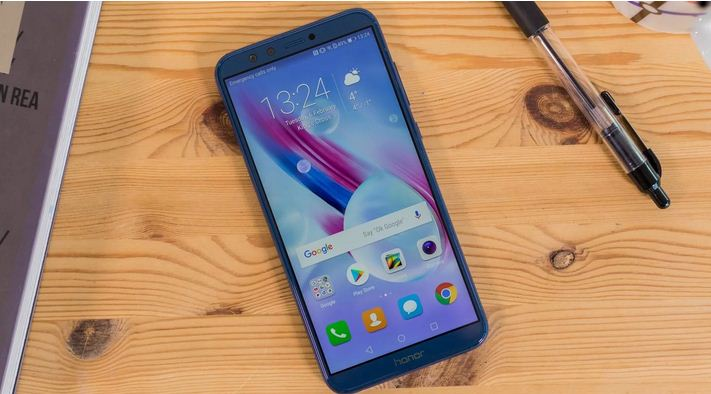 685f66155 Buying a cheap smartphone no longer means losing out on all of the latest  features and performance. We review and rank the best budget phones you can  buy ...