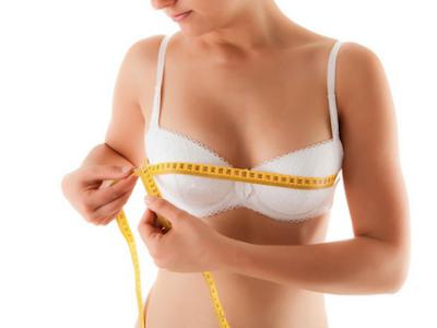 http://www.liposuctiontummytuck.in/breasts-female.html#