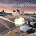 تحميل لعبة عالم السفن الحربية القتالية World Warships Combat v1.0.10 مهكرة (اموال وذهب غير محدود) اخر اصدار