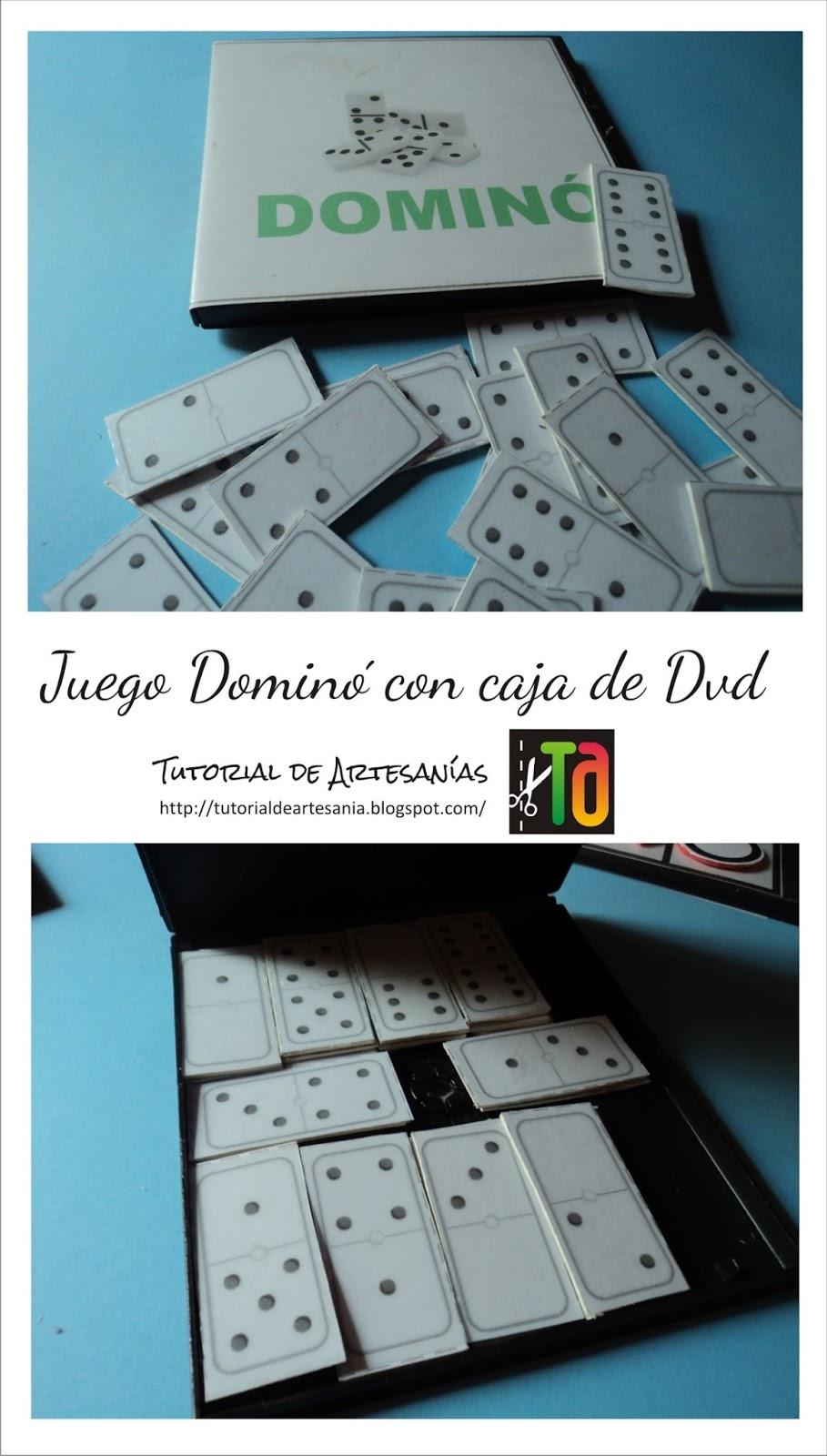 Juegos De Ni Ef Bf Bdas De Decorar