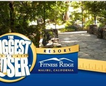 Giveway Alert: Win a Trip to the Biggest Loser Ranch