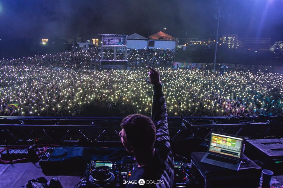 Vintage Culture Lollapalooza Brasil 2017 720p Hd Torrent
