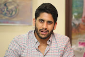Naga Chaitanya Interview Stills-thumbnail-5