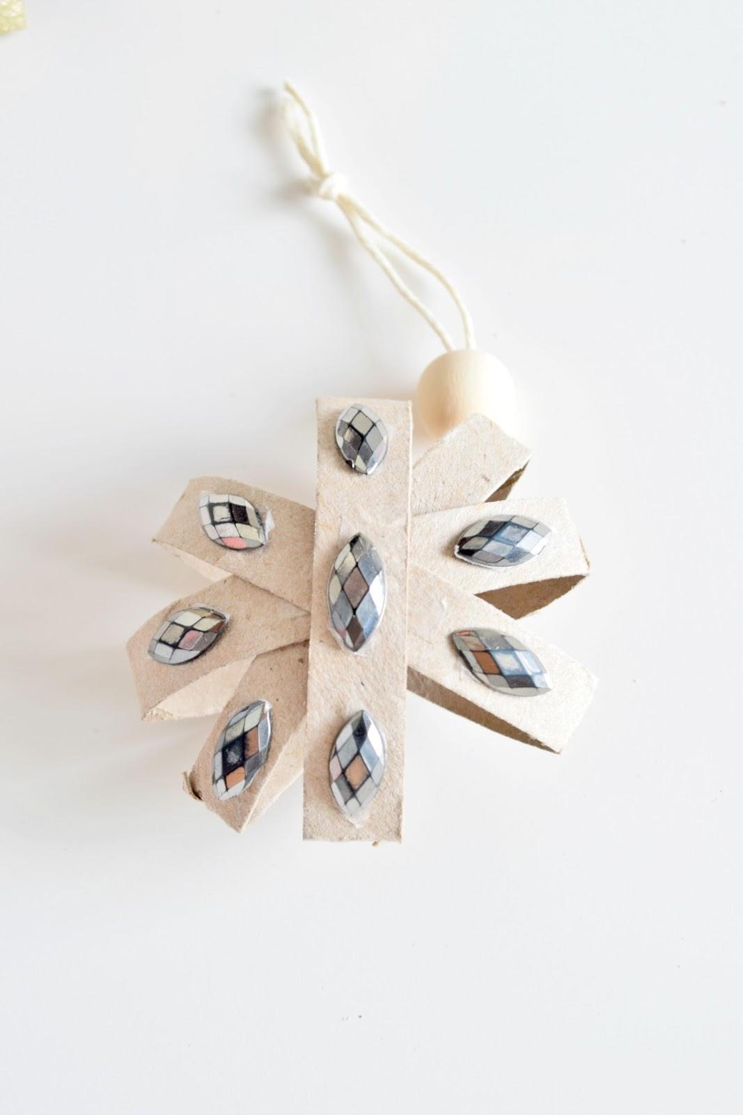 DIY na Boże Narodzenie