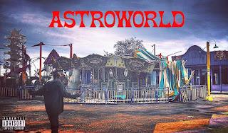 Watch and Download ASTROWORLD Official Trailer Travis Scott