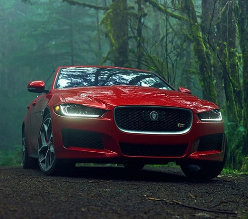 jaguar pricing latest new and used