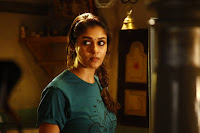 Nayantara Stills from Ko Ko Kokila film TollywoodBlog