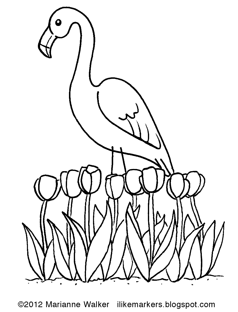 Gallery Of Free Printable Valentine Coloring Pages Valentine Day