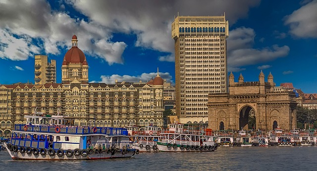 largest-city-in-the-india,cities-in-india,biggest-city-in-india,top-10-cities-in-india,top-cities-in-india,city-names-in-india,top-cities-in-india,best-city-in-india