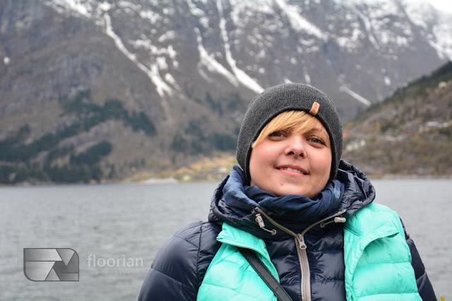 Co robić z dziećmi w Norwegii. Bezpłatne atrakcje turystyczne Oddy