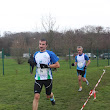 Kejaj's blog: Championnat de l'Oise de cross-country: cross long