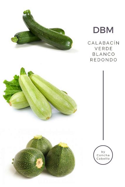 calabacines-verdes-blancos-redondos