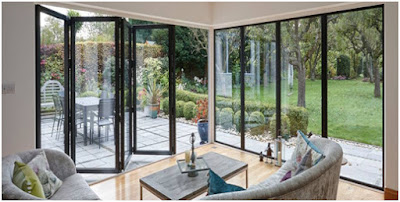 UPVC Door and Window Manufacturers