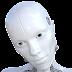'Robotangst is één grote mythe'