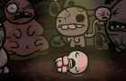 The Binding of Isaac Demo