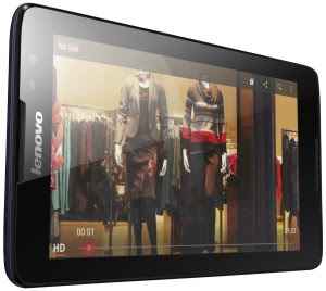 Lenovo-A8-50-8-inch-IPS-Tablet
