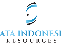 Lowongan Marketing Export di PT. Tata Indonesia Resources - Semarang