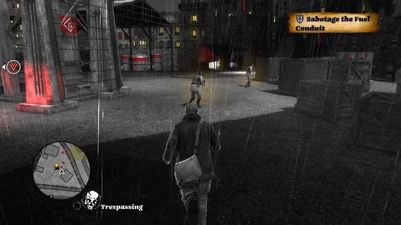 TheSaboteurPCGame-screenshot01-power-pcgames.blogspot.co.id