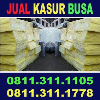 Jual Busa Lembaran Tipis Murah Surabaya untuk Sofa Kursi Tas Sepatu Quilting Matras Karakter