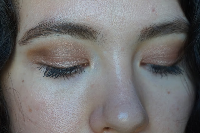 summer_makeup_été_copper_cuivre_gwen_stefani_urban_decay_tutoriel_01