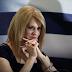 Βίντεο: Η βουλευτής του ΣΥΡΙΖΑ Θ.Τζάκρη χορεύει σκοπιανά αλυτρωτικά τραγούδια στην Έδεσσα!
