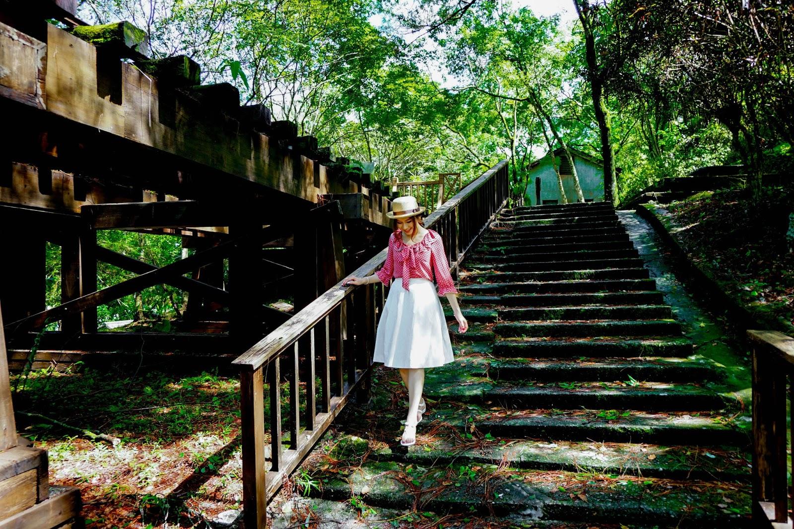 beautyanxiety.com-beautyanxiety.com-cultural-park-forest-DSC08634.jpg