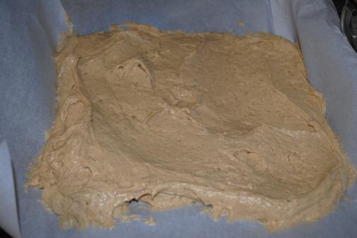 Maggie S Lesvegan Kitchen Vegan Viands 8 Cinnamon Cake