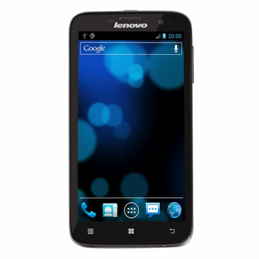 Malaysia Best Electronic And Mobile Website: Lenovo ...
