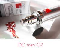 IDC men G2
