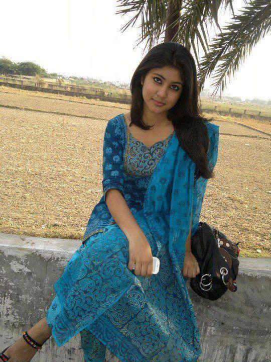 Tiktok Famous Girls In Pakistan