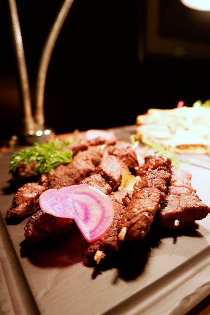 ramadhan delightful culinary