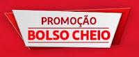 Promoção Bolso Cheio Extra Supermercados
