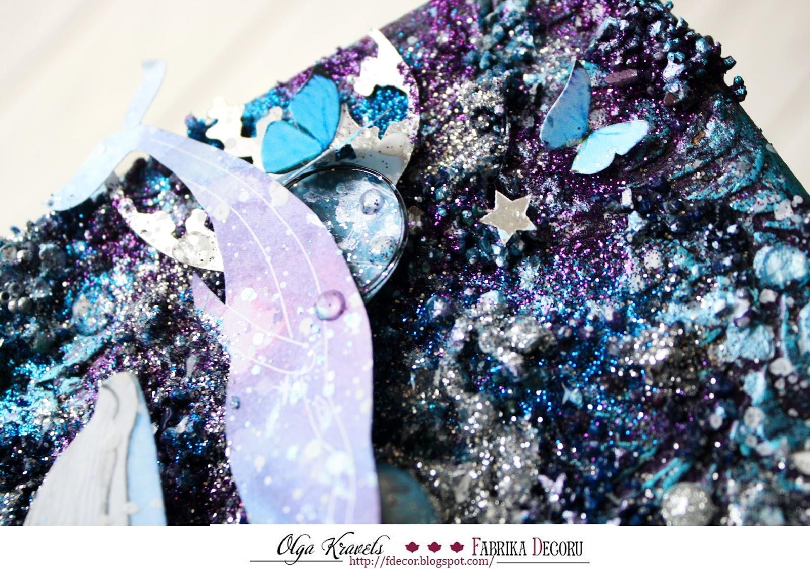 Распродажа  Kiran textiles